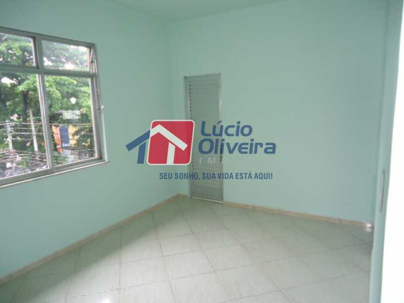 02. - Apartamento 2 quartos à venda Penha, Rio de Janeiro - R$ 195.000 - VPAP21587 - 3