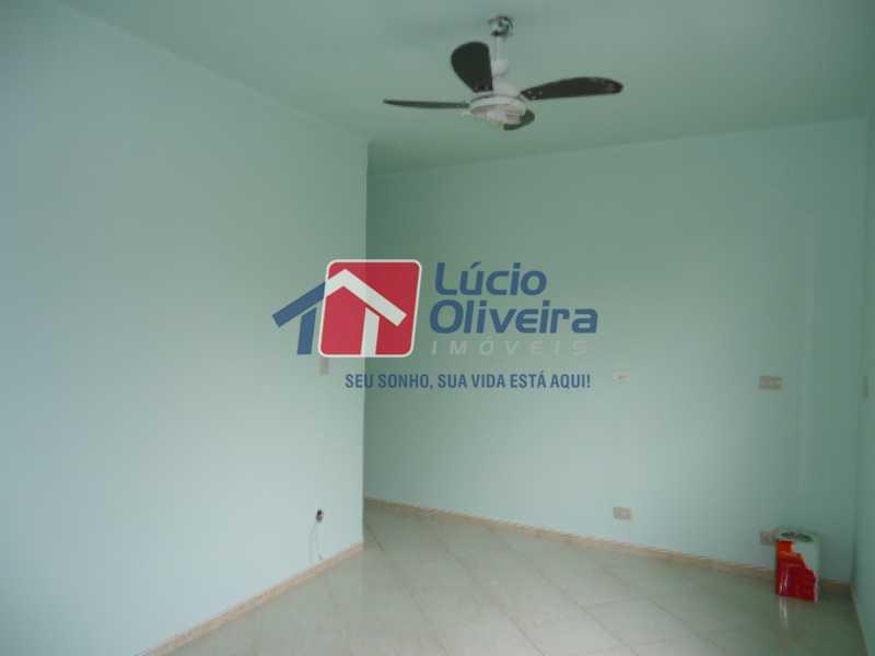 03. - Apartamento 2 quartos à venda Penha, Rio de Janeiro - R$ 195.000 - VPAP21587 - 4