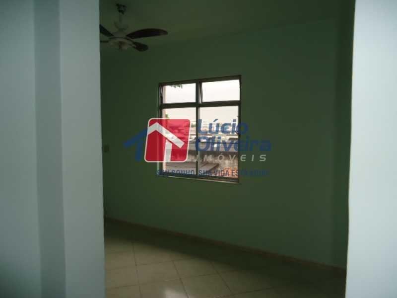 06. - Apartamento 2 quartos à venda Penha, Rio de Janeiro - R$ 195.000 - VPAP21587 - 7