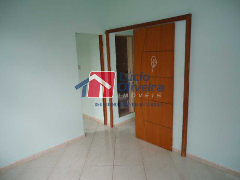10. - Apartamento 2 quartos à venda Penha, Rio de Janeiro - R$ 195.000 - VPAP21587 - 10