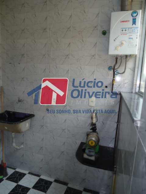 16. - Apartamento 2 quartos à venda Penha, Rio de Janeiro - R$ 195.000 - VPAP21587 - 16