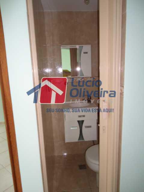 17. - Apartamento 2 quartos à venda Penha, Rio de Janeiro - R$ 195.000 - VPAP21587 - 17