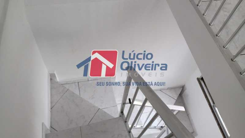 IMG_20201007_104716453 - Casa de Vila à venda Avenida Ernani Cardoso,Cascadura, Rio de Janeiro - R$ 380.000 - VPCV20067 - 17