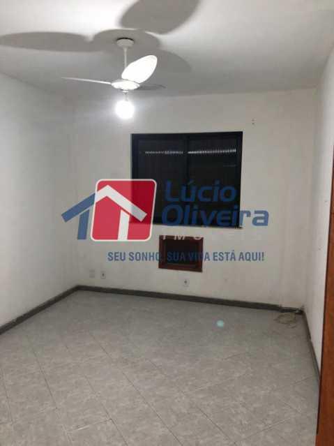 69a467cf-e1ba-460f-880b-5ddd98 - Apartamento à venda Rua Coração de Maria,Méier, Rio de Janeiro - R$ 400.000 - VPAP21596 - 7