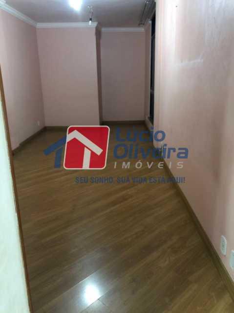 75e14e0b-aab2-4bd6-8dfd-6f460e - Apartamento à venda Rua Coração de Maria,Méier, Rio de Janeiro - R$ 400.000 - VPAP21596 - 8