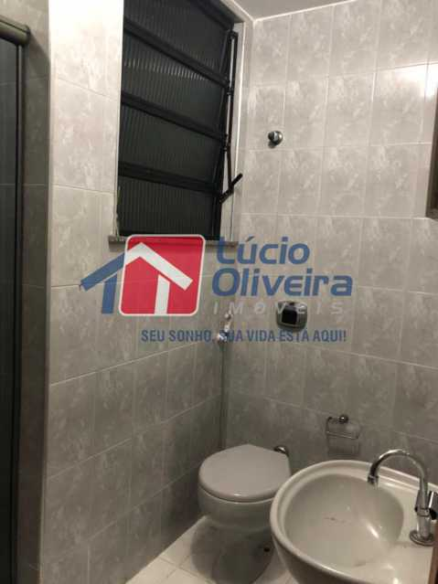 76b8f2e3-2cec-499a-9175-c510a1 - Apartamento à venda Rua Coração de Maria,Méier, Rio de Janeiro - R$ 400.000 - VPAP21596 - 9