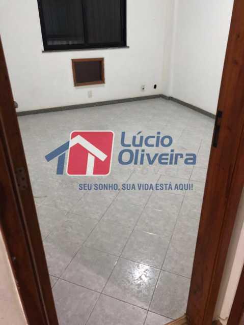 ead979e2-8325-48fd-bbf3-a63a26 - Apartamento à venda Rua Coração de Maria,Méier, Rio de Janeiro - R$ 400.000 - VPAP21596 - 13