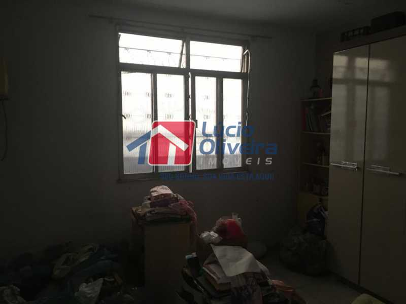 WhatsApp Image 2020-11-03 at 1 - Casa à venda Rua Comandante Coelho,Cordovil, Rio de Janeiro - R$ 215.000 - VPCA30219 - 8