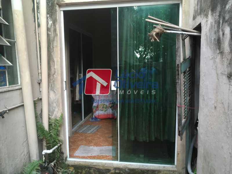 WhatsApp Image 2020-11-03 at 1 - Casa à venda Rua Comandante Coelho,Cordovil, Rio de Janeiro - R$ 215.000 - VPCA30219 - 5