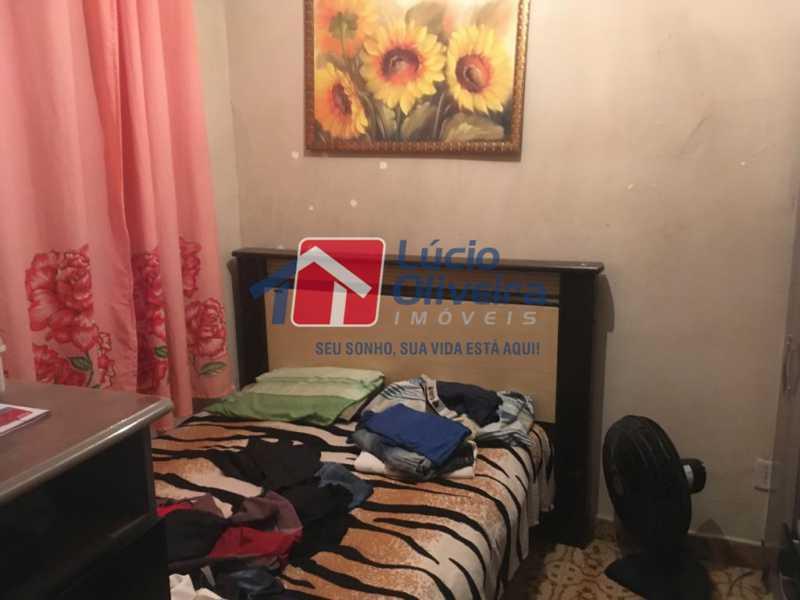 WhatsApp Image 2020-11-03 at 1 - Casa à venda Rua Comandante Coelho,Cordovil, Rio de Janeiro - R$ 215.000 - VPCA30219 - 6
