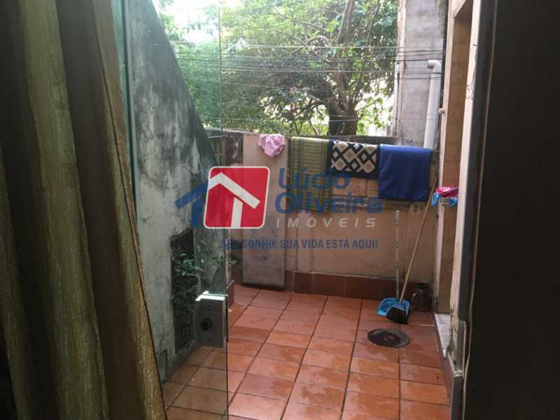 WhatsApp Image 2020-11-03 at 1 - Casa à venda Rua Comandante Coelho,Cordovil, Rio de Janeiro - R$ 215.000 - VPCA30219 - 13