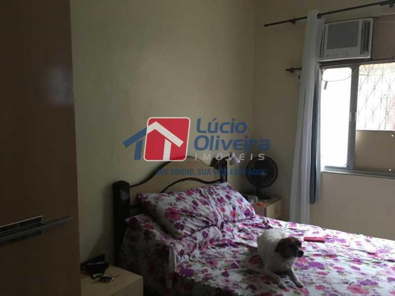 WhatsApp Image 2020-11-04 at 2 - Casa à venda Avenida Nova York,Bonsucesso, Rio de Janeiro - R$ 600.000 - VPCA40068 - 4