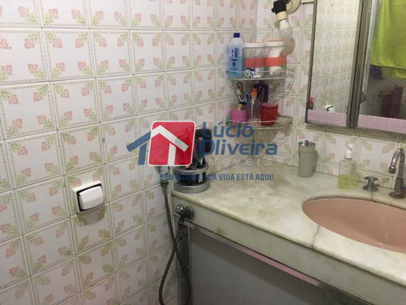 WhatsApp Image 2020-11-04 at 2 - Casa à venda Avenida Nova York,Bonsucesso, Rio de Janeiro - R$ 600.000 - VPCA40068 - 7