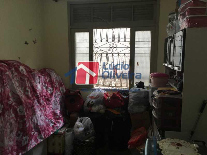 WhatsApp Image 2020-11-04 at 2 - Casa à venda Avenida Nova York,Bonsucesso, Rio de Janeiro - R$ 600.000 - VPCA40068 - 5