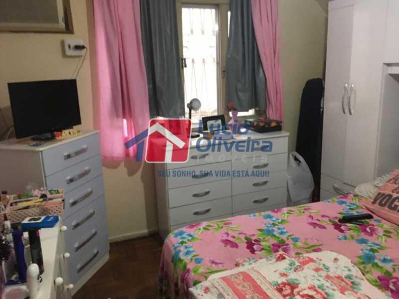 WhatsApp Image 2020-11-04 at 2 - Casa à venda Avenida Nova York,Bonsucesso, Rio de Janeiro - R$ 600.000 - VPCA40068 - 15