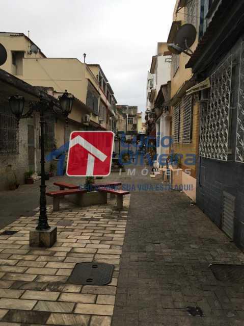 WhatsApp Image 2020-11-04 at 2 - Casa à venda Avenida Nova York,Bonsucesso, Rio de Janeiro - R$ 600.000 - VPCA40068 - 22