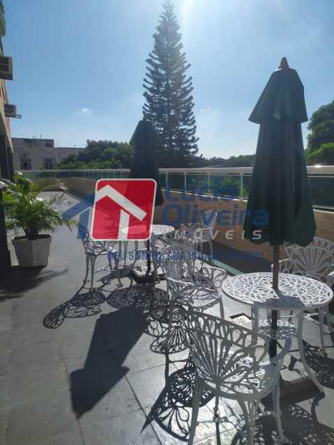 13-Play   ... - Apartamento à venda Rua Borja Reis,Méier, Rio de Janeiro - R$ 260.000 - VPAP21610 - 13