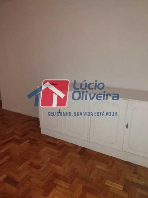 9367a8f1-c7b7-4a57-a5b0-46a1bb - Apartamento à venda Rua Siqueira Campos,Copacabana, Rio de Janeiro - R$ 595.000 - VPAP21612 - 3