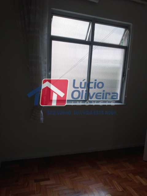 ft4 - Apartamento à venda Rua Siqueira Campos,Copacabana, Rio de Janeiro - R$ 595.000 - VPAP21612 - 6
