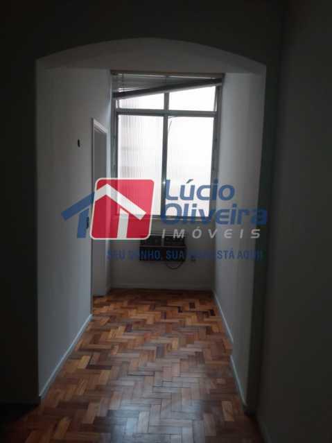 ft6 - Apartamento à venda Rua Siqueira Campos,Copacabana, Rio de Janeiro - R$ 595.000 - VPAP21612 - 7
