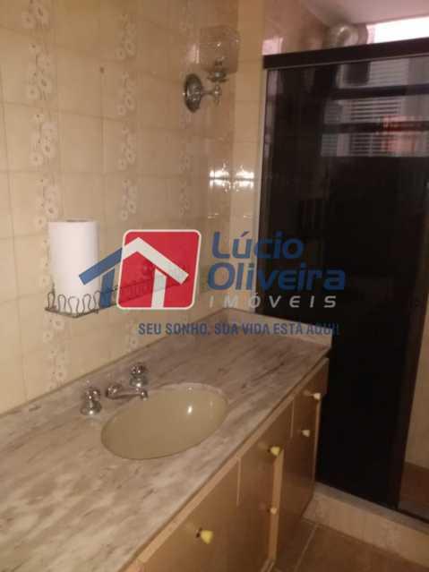 ft12 - Apartamento à venda Rua Siqueira Campos,Copacabana, Rio de Janeiro - R$ 595.000 - VPAP21612 - 11