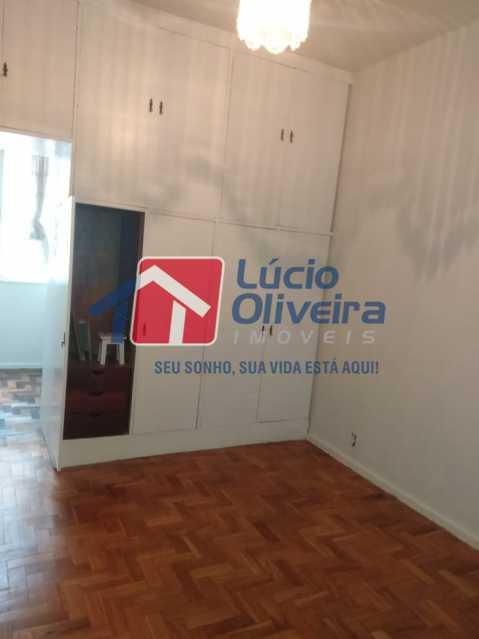 ft14 - Apartamento à venda Rua Siqueira Campos,Copacabana, Rio de Janeiro - R$ 595.000 - VPAP21612 - 12