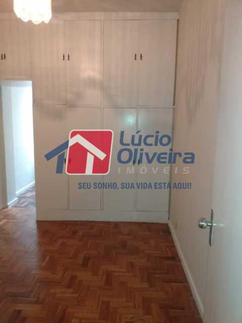 ft16 - Apartamento à venda Rua Siqueira Campos,Copacabana, Rio de Janeiro - R$ 595.000 - VPAP21612 - 13