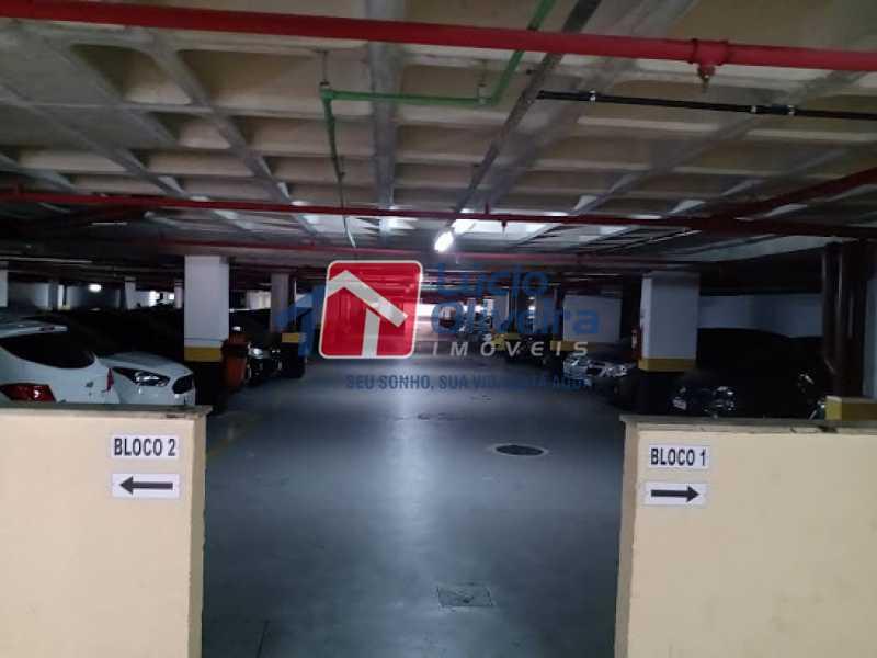 IMG-20201114-WA0015 - Apartamento à venda Rua Leopoldino Bastos,Engenho Novo, Rio de Janeiro - R$ 200.000 - VPAP21617 - 23