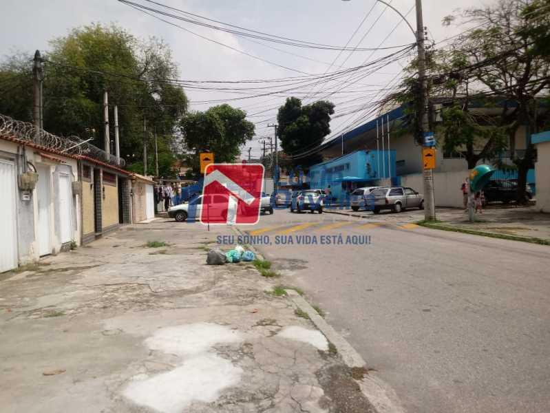 23 - Apartamento à venda Rua Caiçara,Irajá, Rio de Janeiro - R$ 290.000 - VPAP21619 - 24