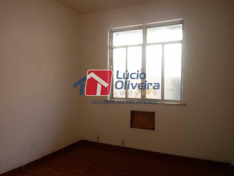 11 - Apartamento à venda Rua Caiçara,Irajá, Rio de Janeiro - R$ 290.000 - VPAP21619 - 12