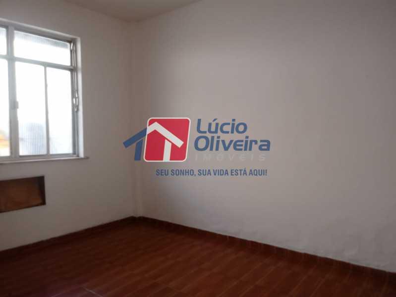 09 - Apartamento à venda Rua Caiçara,Irajá, Rio de Janeiro - R$ 290.000 - VPAP21619 - 10