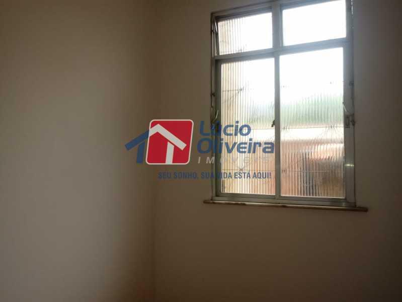 13 - Apartamento à venda Rua Caiçara,Irajá, Rio de Janeiro - R$ 290.000 - VPAP21619 - 14