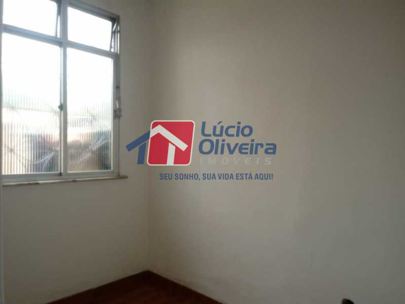 12 - Apartamento à venda Rua Caiçara,Irajá, Rio de Janeiro - R$ 290.000 - VPAP21619 - 13