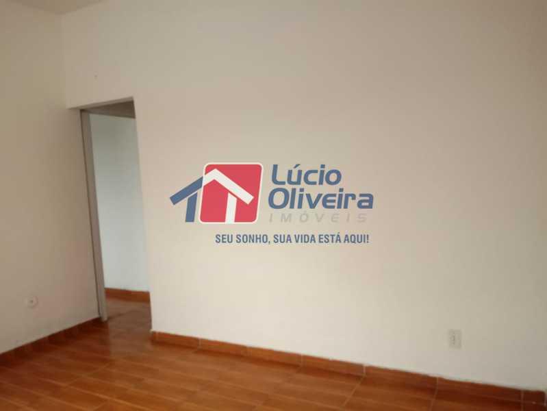 10 - Apartamento à venda Rua Caiçara,Irajá, Rio de Janeiro - R$ 290.000 - VPAP21619 - 11
