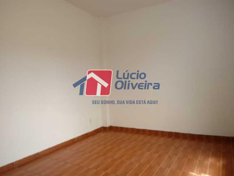 07 - Apartamento à venda Rua Caiçara,Irajá, Rio de Janeiro - R$ 290.000 - VPAP21619 - 8