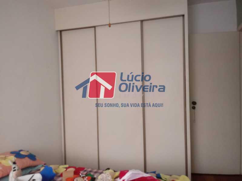 13 - Apartamento à venda Avenida Monsenhor Félix,Irajá, Rio de Janeiro - R$ 210.000 - VPAP21625 - 14