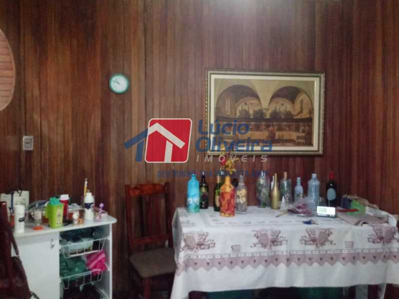 20 - Apartamento à venda Avenida Monsenhor Félix,Irajá, Rio de Janeiro - R$ 210.000 - VPAP21625 - 21