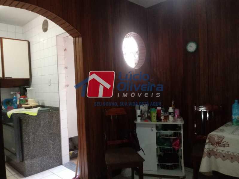 21 - Apartamento à venda Avenida Monsenhor Félix,Irajá, Rio de Janeiro - R$ 210.000 - VPAP21625 - 22