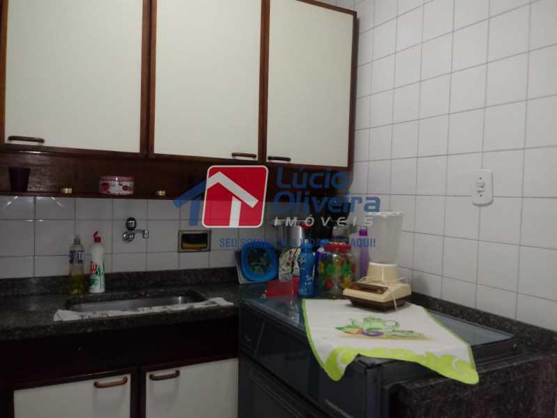 22 - Apartamento à venda Avenida Monsenhor Félix,Irajá, Rio de Janeiro - R$ 210.000 - VPAP21625 - 23