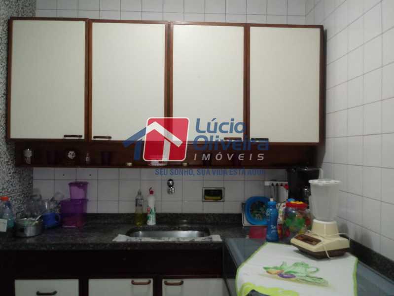 23 - Apartamento à venda Avenida Monsenhor Félix,Irajá, Rio de Janeiro - R$ 210.000 - VPAP21625 - 24