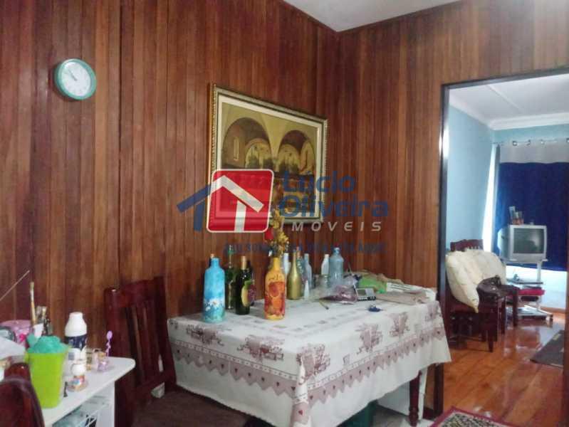 18 - Apartamento à venda Avenida Monsenhor Félix,Irajá, Rio de Janeiro - R$ 210.000 - VPAP21625 - 19