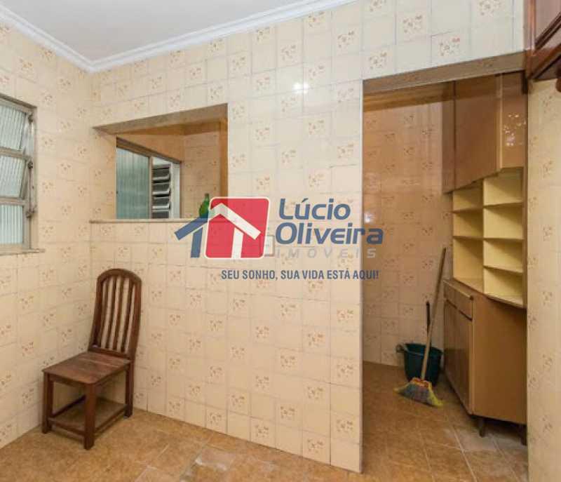 IMG-20201120-WA0020 - Apartamento à venda Rua Delfim Carlos,Olaria, Rio de Janeiro - R$ 260.000 - VPAP30408 - 21