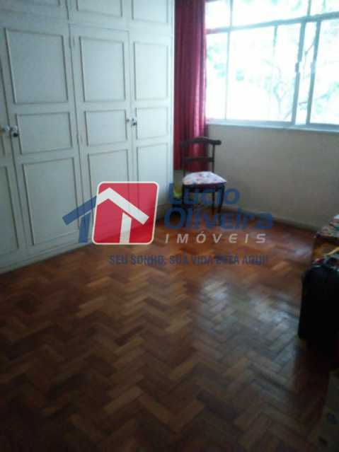 06- Quato S. - Apartamento à venda Avenida Ataulfo de Paiva,Leblon, Rio de Janeiro - R$ 1.420.000 - VPAP30409 - 7