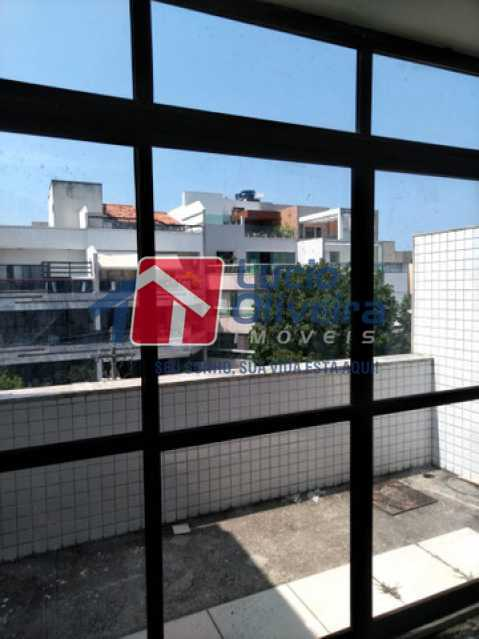 861095704245407 - Sala Comercial 70m² à venda Recreio dos Bandeirantes, Rio de Janeiro - R$ 385.000 - VPSL00029 - 5