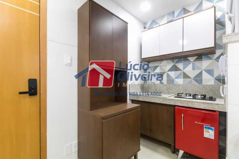 fotos-19 - Apartamento à venda Avenida Nossa Senhora de Copacabana,Copacabana, Rio de Janeiro - R$ 529.000 - VPAP10172 - 20