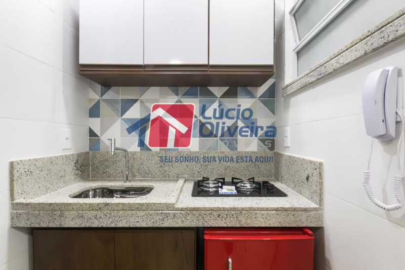 fotos-20 - Apartamento à venda Avenida Nossa Senhora de Copacabana,Copacabana, Rio de Janeiro - R$ 529.000 - VPAP10172 - 21