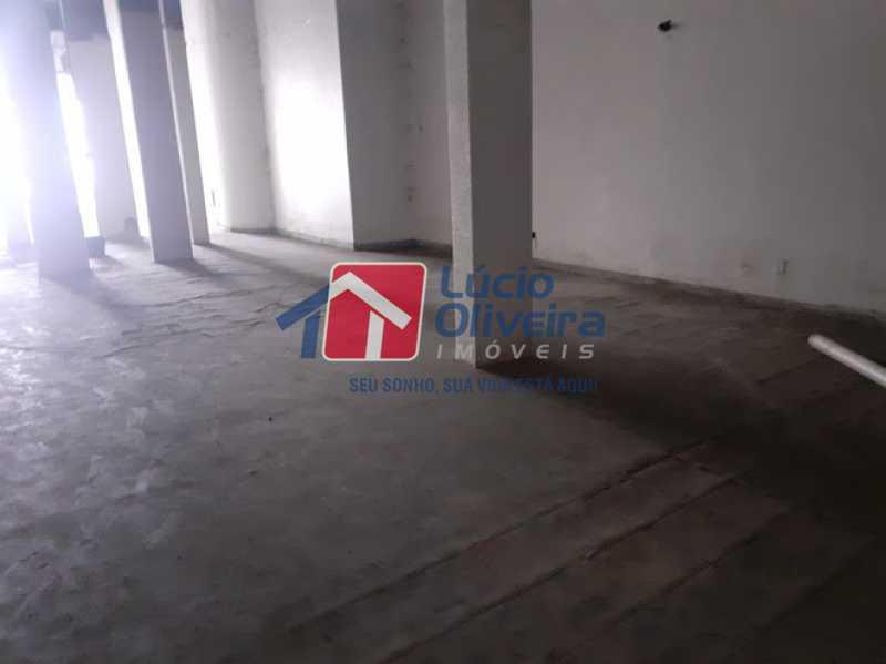 6 - Loja 300m² à venda Rua Uranos,Bonsucesso, Rio de Janeiro - R$ 570.000 - VPLJ00009 - 7