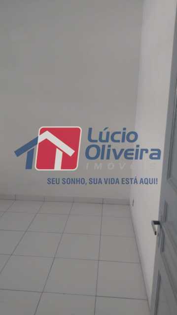 fto13 - Casa de Vila à venda Estrada Intendente Magalhães,Campinho, Rio de Janeiro - R$ 340.000 - VPCV20071 - 14