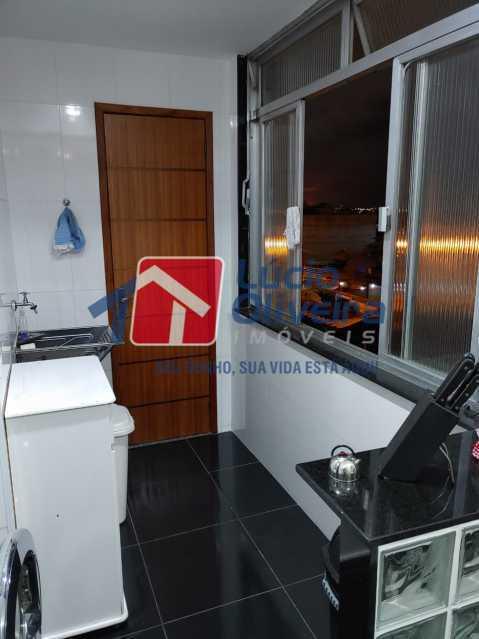 fto10 - Apartamento 2 quartos à venda Vista Alegre, Rio de Janeiro - R$ 330.000 - VPAP21659 - 11