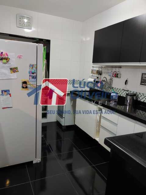 fto21 - Apartamento 2 quartos à venda Vista Alegre, Rio de Janeiro - R$ 330.000 - VPAP21659 - 22